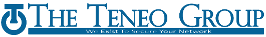 The Teneo Group