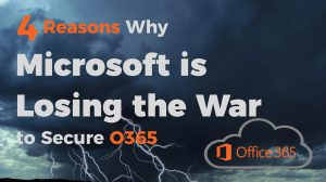 Protection for SaaS and IaaS O 365 Office365 protection