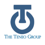https://www.theteneogroup.com/wp-content/uploads/2020/08/TTG-Stacked-150x150.png
